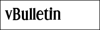 PWalk's Avatar